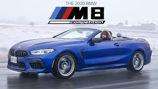 the-bmw-m8-competition-cabriolet-is-an-insane-twin-turbo-v8-convertible