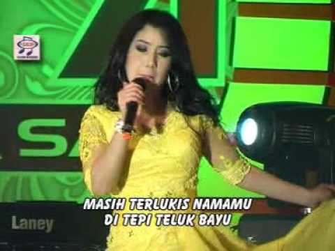 Ine Sinthya - Aduh Buyung ( Official Music Video )