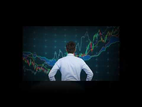 is-forex-trading-legal-in-pakistan