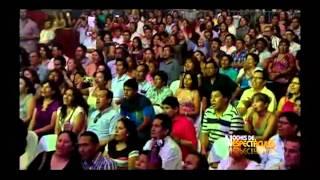 Noches de Espectáculo : Perú sinfónico I - Cap 9