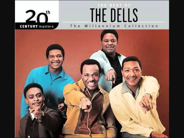 the-dells-the-love-we-had-stays-on-my-mindmpg-marcelogomes156