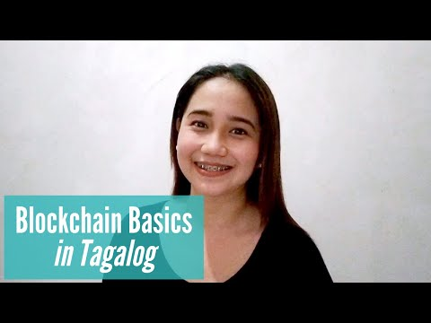 blockchain-basics-in-tagalog-now-released