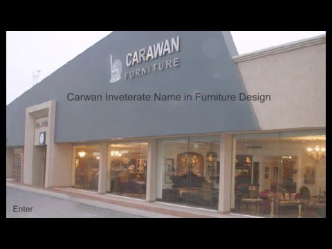 CARAWAN