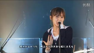 from FINAL LIVE TOUR 2010 ~^^