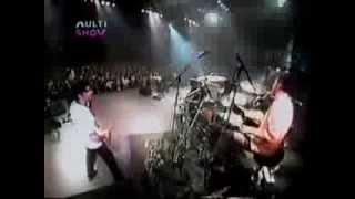 Men at Work - Down Under (live)