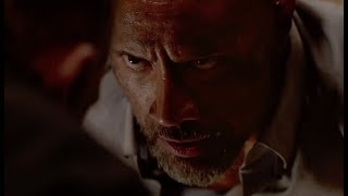 'Skyscraper' Official Trailer (2018) | Dwayne Johnson, Neve Campbell