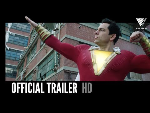 shazam!-|-official-trailer-2-|-2019-[hd]