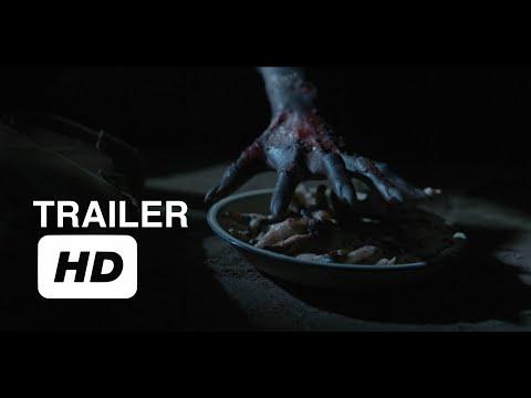 8 trailer