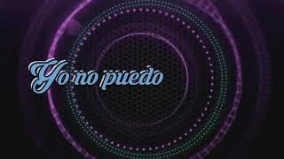 Ella Ya Me Olvidó Guaracha, Leeb X Manuel Medrano X Leonardo Favio Lyrics