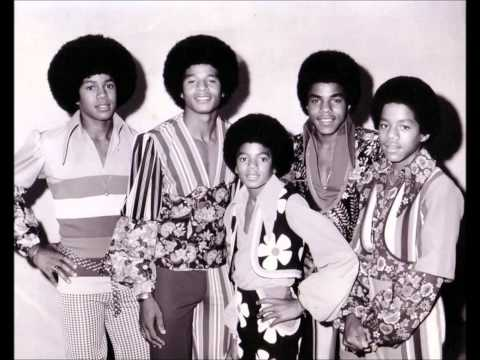 Jackson 5  Never Can Say Goode