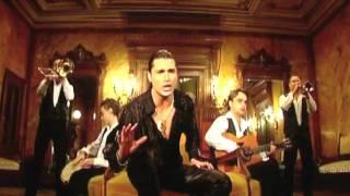 Pepe - Vreau iubirea ta (Videoclip Oficial)