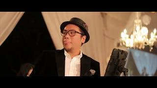 Sammy Simorangkir Feat. Akustika Bali- Kaulah Segalanya