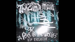 Twiztid - A Place in the Woods Ft. Blaze ya Dead Homie +Download