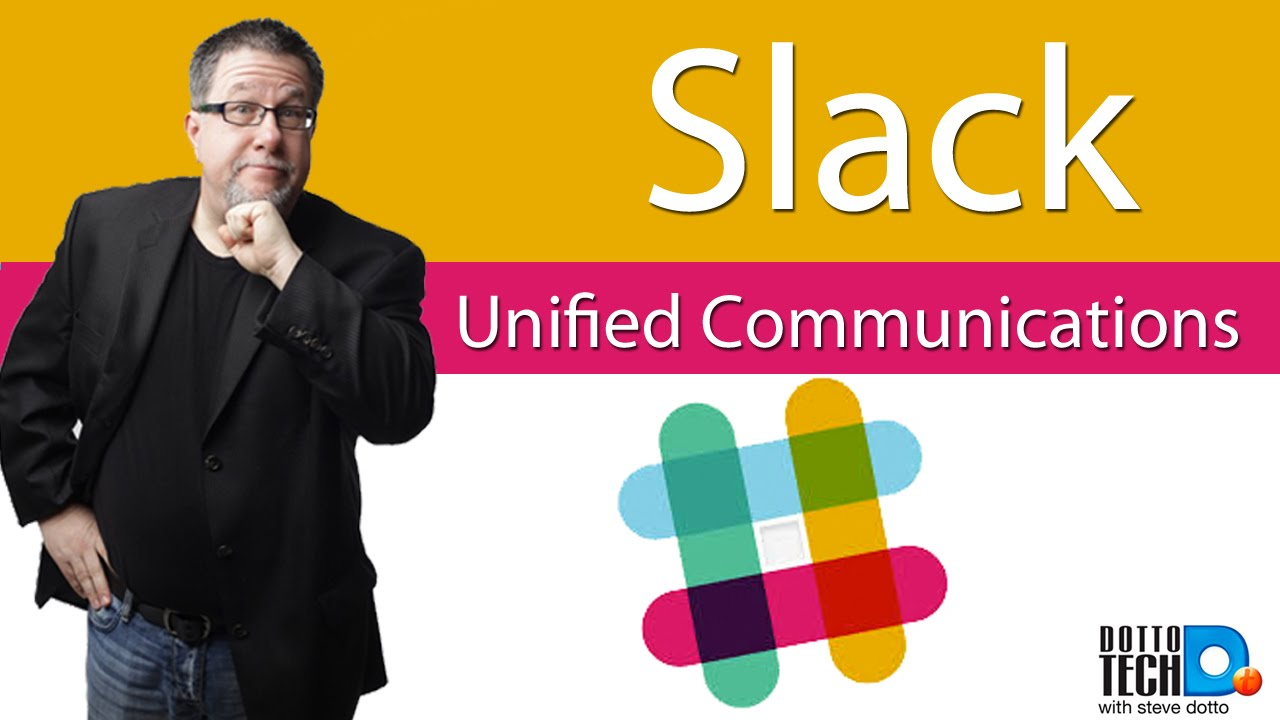 It's not just you: Slack is down