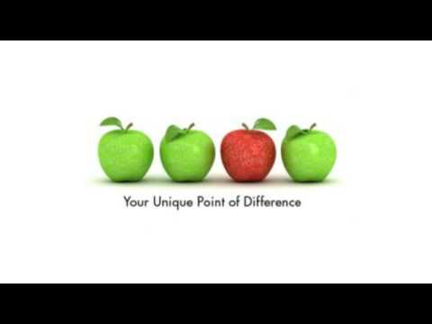 Brand Positioning Statement Example-How to create a great one