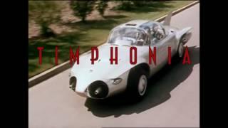 Timphonia Video Promo 2