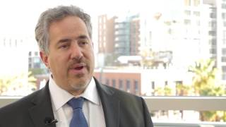 Ongoing trials of ruxolitinib, momelotinib and imetelstat in myelofibrosis
