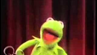 The Muppet Show Theme (Season One)