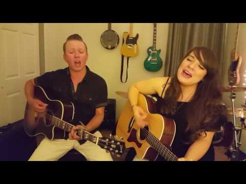 Oh Tonight by Josh Abbott and Kacey Musgraves (Cover)