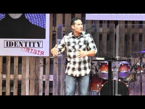 Worship & Emotions                     By: Pastor Sheldon Lacsina