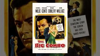 Большой ансамбль (1955) фильм