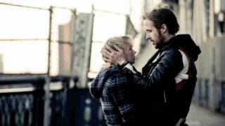Video Penny and the Quarters - You and Me (From Blue Valentine) by Danny Calise download MP3, 3GP, MP4, WEBM, AVI, FLV Desember 2017