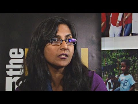 Kshama Sawant: Attempting to Work Within The Democratic Party Only Stymies Outside Strategy
