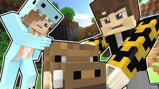 Top Minecraft Beats! Best of Minecraft Songs and Animations of August 2017!