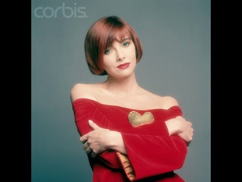 Why? (Dean Street Mix) - Cathy Dennis with D-Mob
