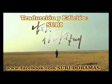 OST When A Man Loves ~ [Jung Dong Ha - First Button] SUB/ESP