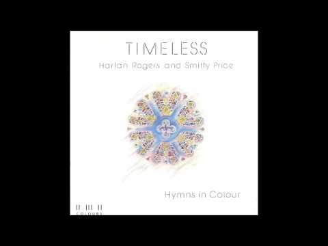 Timeless - Let us exalt him together