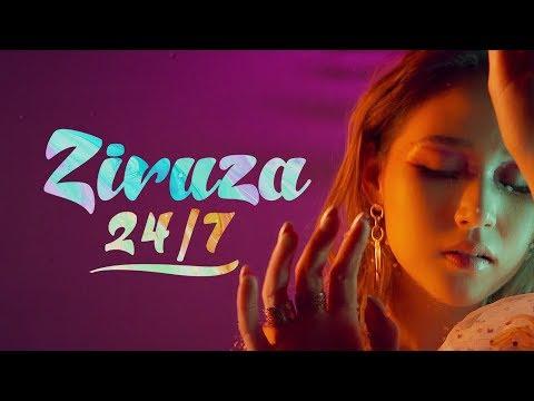 Ziruza - 24/7