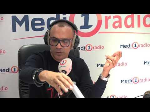 """Groupe Lwnassa - Mozaïk avec Mountassir """" Saison 5 """""""