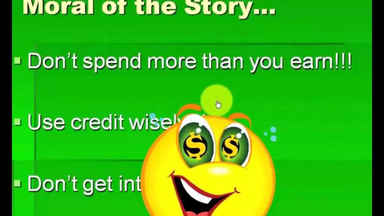 payday loans in Ripley TN