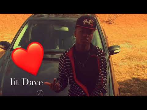 Repping ( Lit Dave / official Audio)