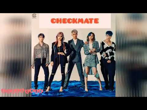 Checkmate Grup Tanitimi Youtube The position or condition of a checkmated king. checkmate grup tanitimi