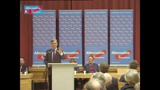 AfD 05.Apr.2016 Dr.Bernd Baumann