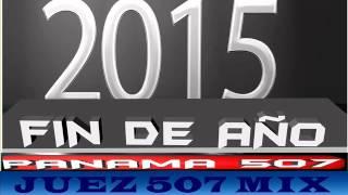 Mix de reggae 2015. 2016