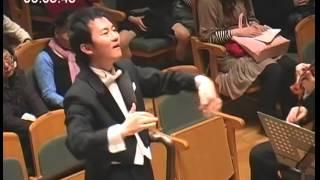 Mendelssohn : Midsummer Night Dream Overture