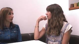 KSJ Interviews Courtney Adamo of Babyccino Kids