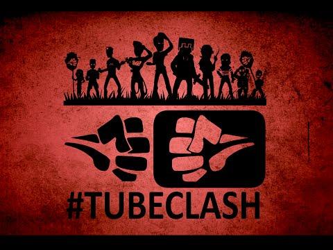 #HeroGeneration  [#TubeClash Credit Song] (Filmversion)