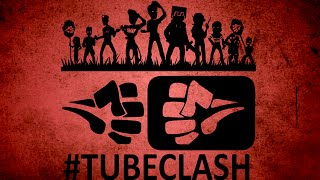 #HeroGeneration  [#TubeClash Credit Song] (Filmversion)