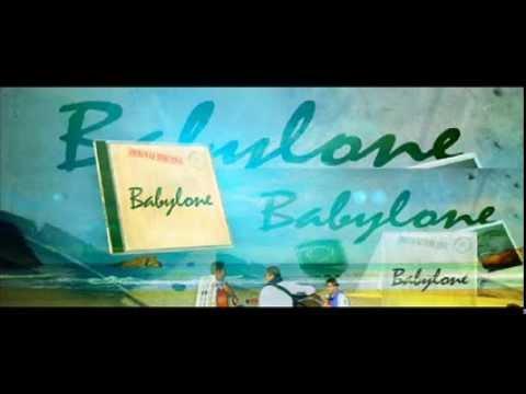 awam w snin babylone mp3