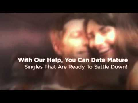 Matchmaking services houston texas