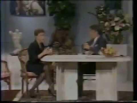Intervalo Comercial Rede Manchete - Dudalegria - 25/07/1992 (4/5)