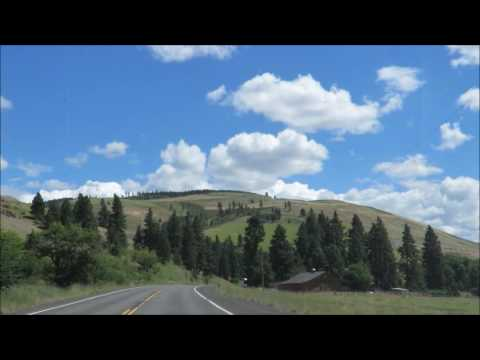 Remote Roundtable Drive Paul Freeman Bigfoot Location