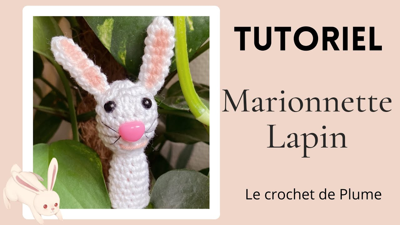 Lapin Crochet - Home | Facebook | 720x1280