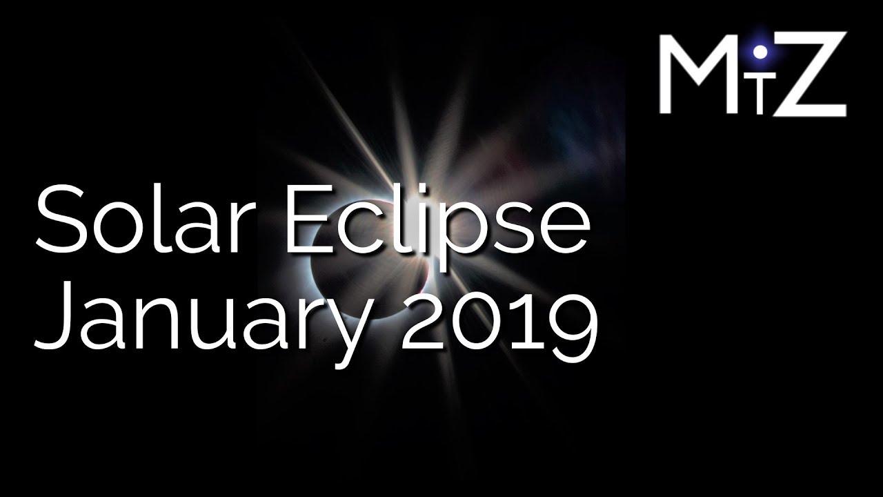 solar eclipse 2019 january