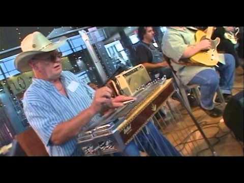 MITA_Redd Volkaert & Jim Murphy Live_4of4