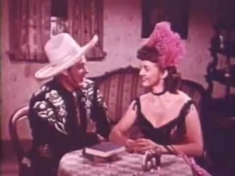 The Cisco Kid, Medicine Flats - Full Episode, Classic Western TV Series